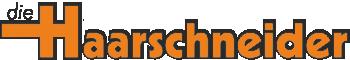 Die Haarschneider Logo